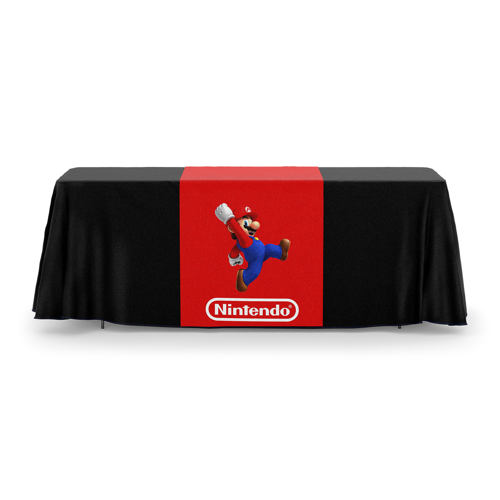 30x69 Table Runner (C/R)