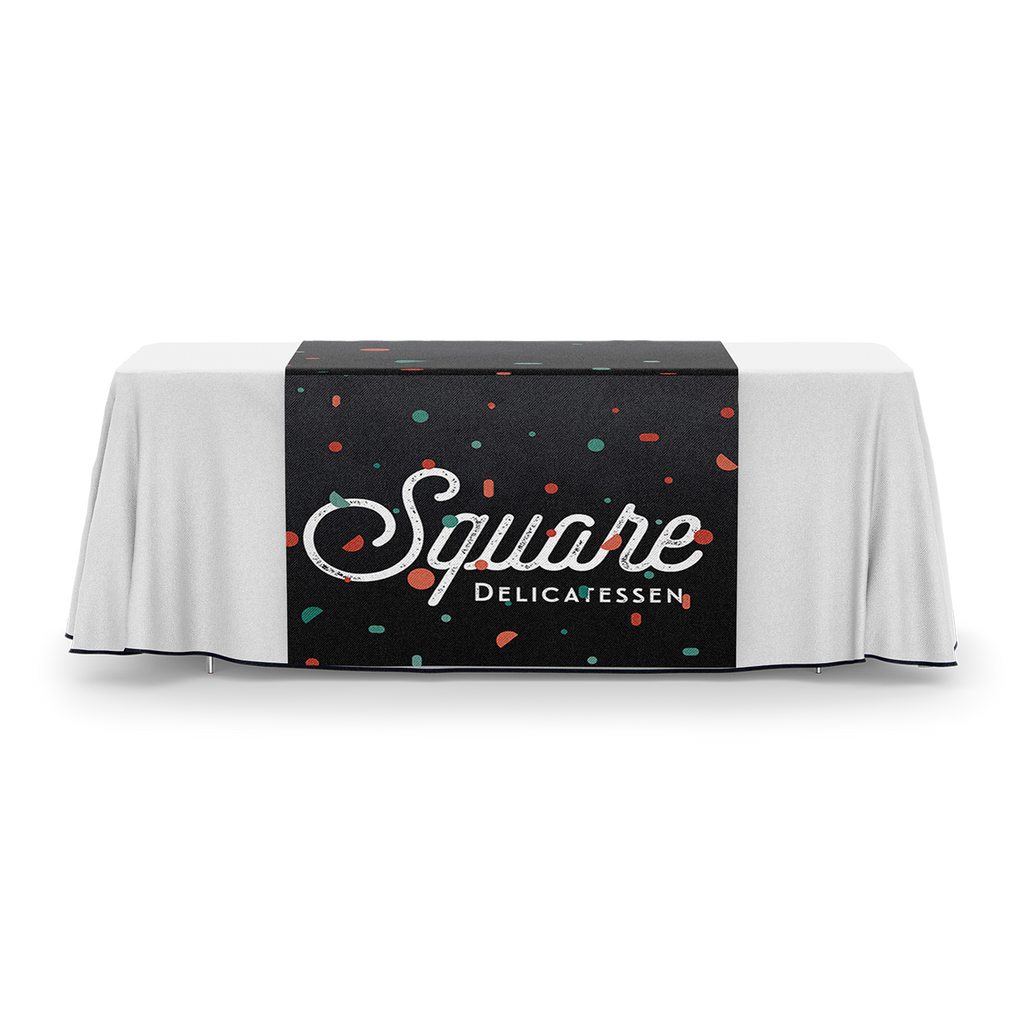 48x69 Table Runner (C/R)
