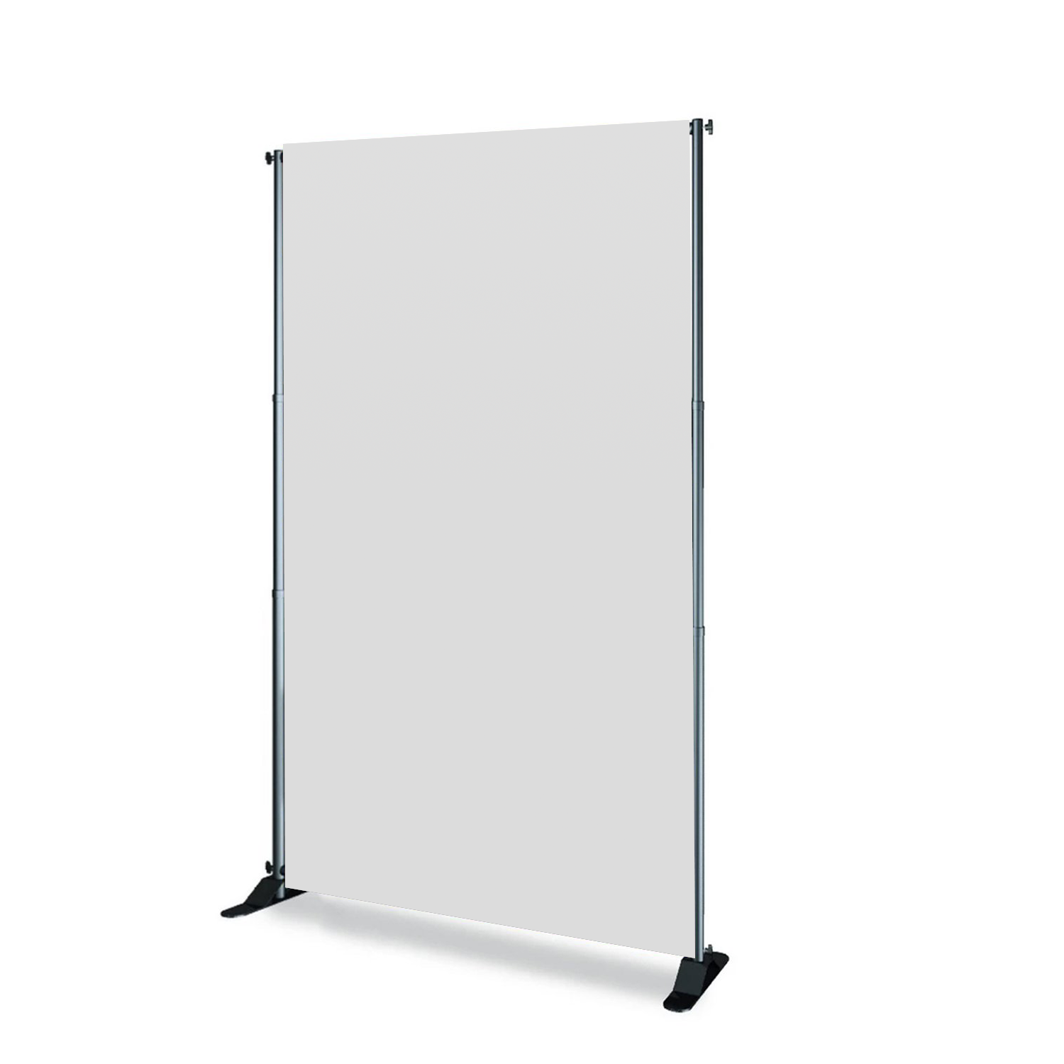5'x8' Backdrop Replacement Graphic Banner Only (C/R)