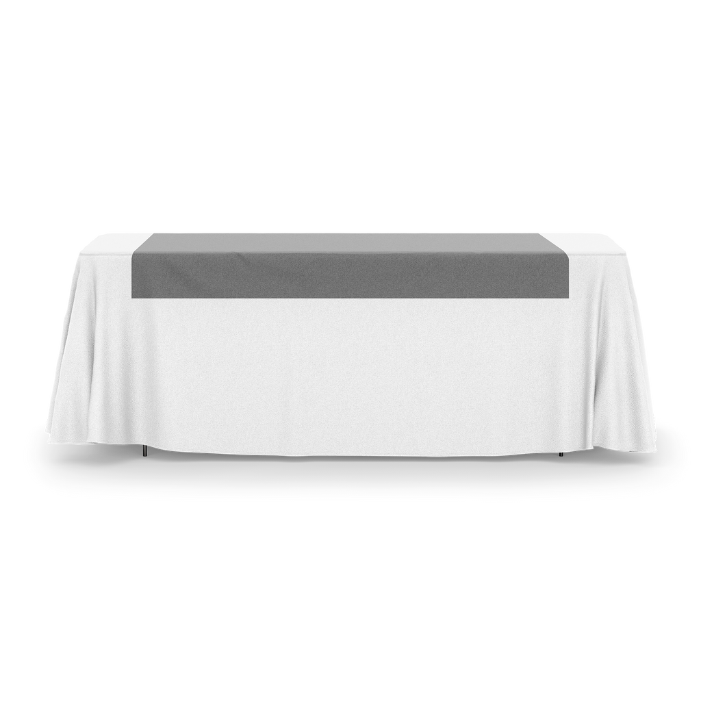 72x69 Table Runner (C/R)