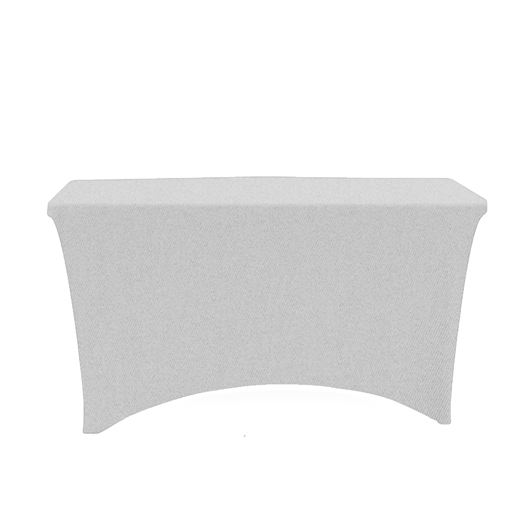 4-Sided 4ft Stretch Cover OTCSelect (C/R)