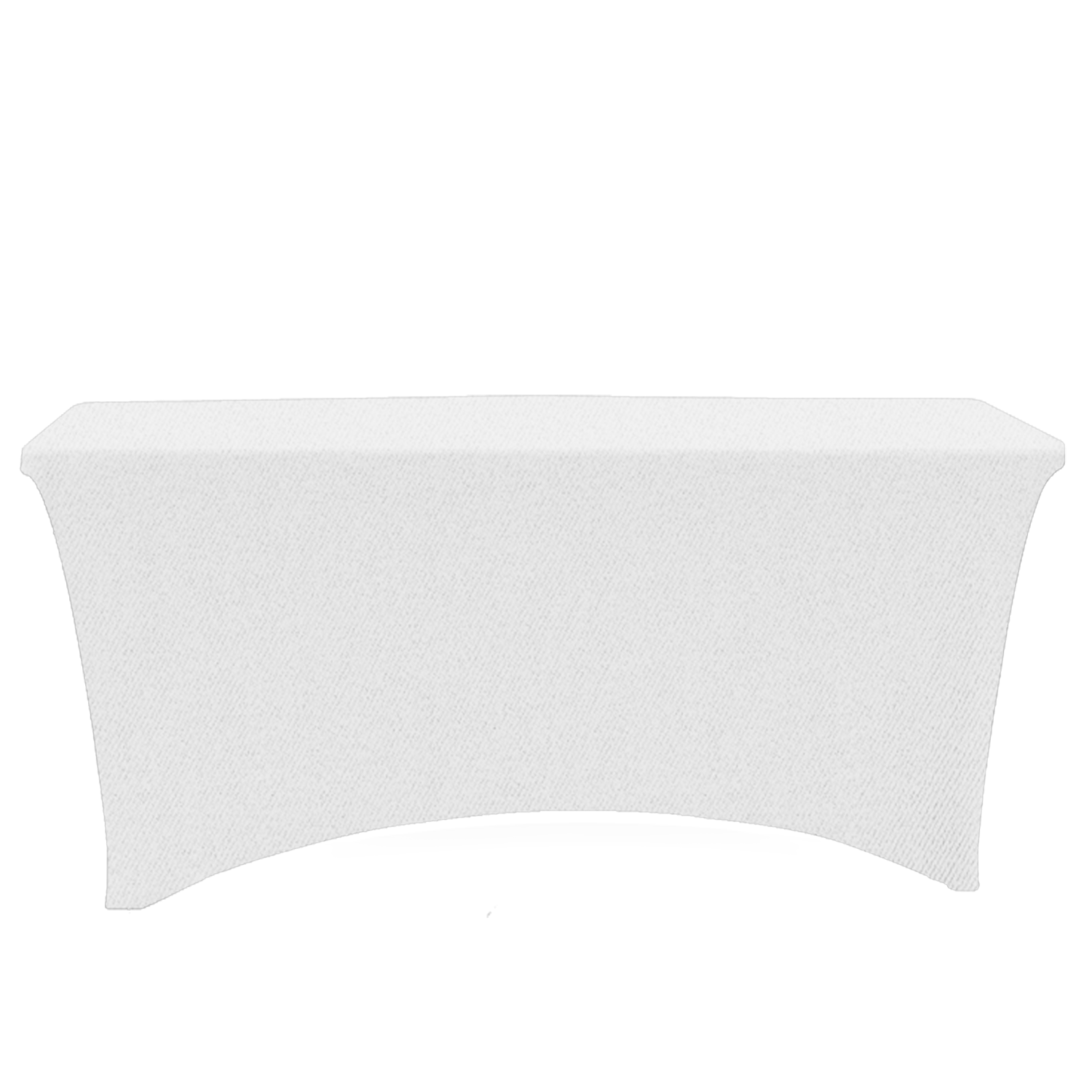 4 Sided 8ft Stretch Cover OTCSelect (C/R)