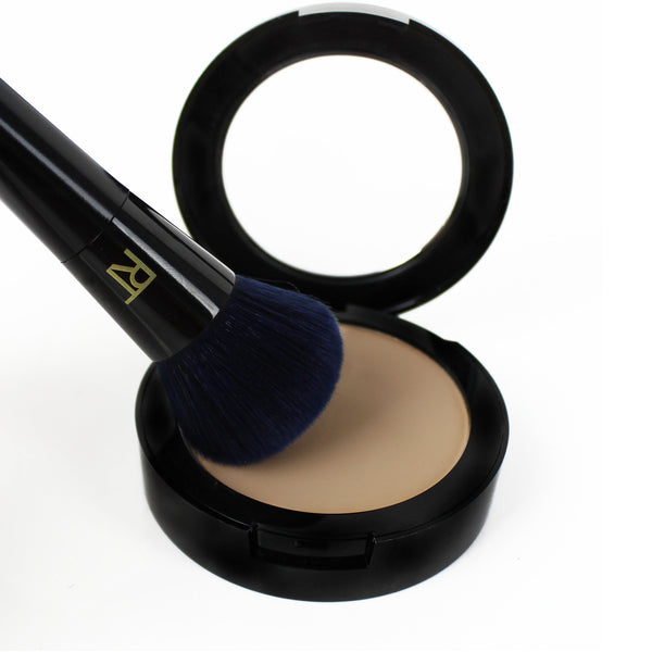 REAL TECHNIQUES SOFT COMPLEXION BRUSH