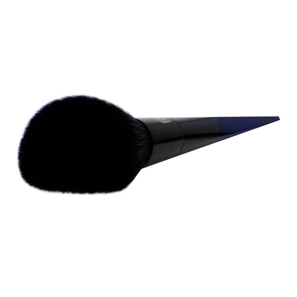 REAL TECHNIQUES SOFT POWDER BRUSH