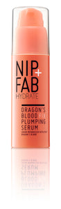 NIP+FAB DRAGON'S BLOOD FIX PLUMPING SERUM 50ML