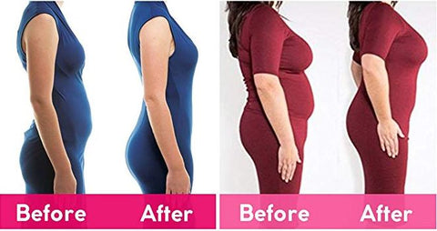 Image result for butt shaper before after