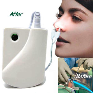 Rhinitis/Sinusitis Nose Therapy Massage Device