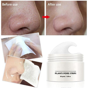 Blackhead Remover Nose Mask Cleansing Strip