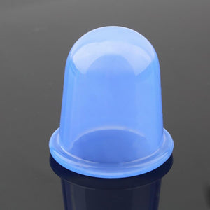 Anti Cellulite Vacuum Cup (Cellu Cup)