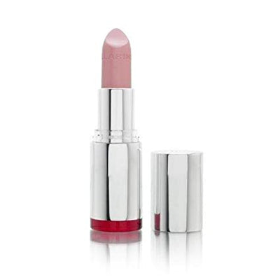 Clarins Joli Rouge Long-Wearing Moisturizing Lipstick 712 Baby Rose