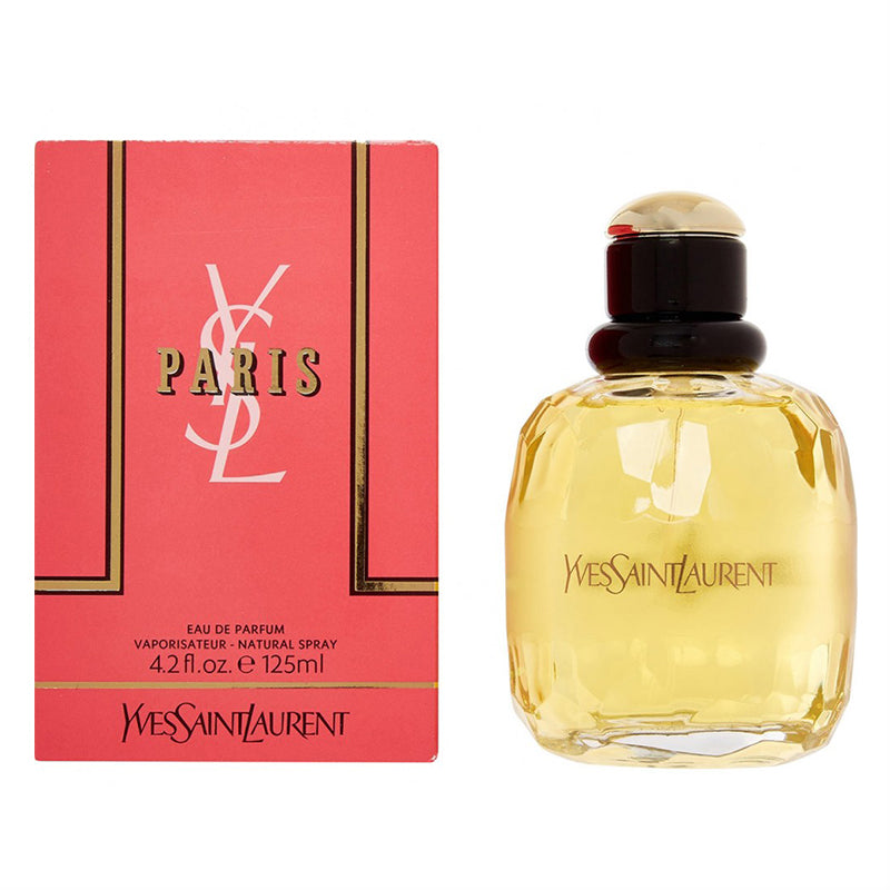 YSL PARIS EDP 125 ML