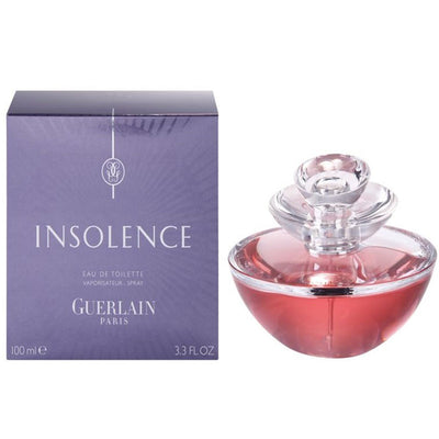 GUERLAIN INSOLENCE EDT 100 ML