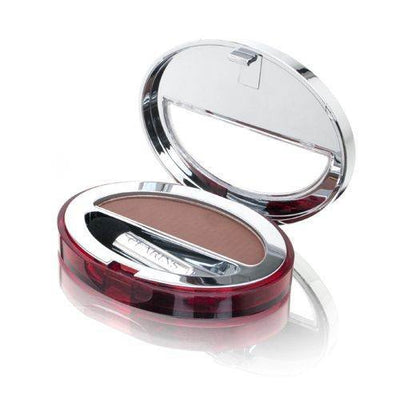 Clarins Mono Couleur Single Eye Colour 24 Hot Chocolate