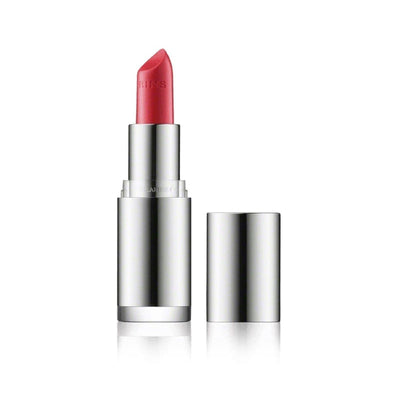 Clarins Joli Rouge Brilliant Lipstick, No. 07 Raspberry,