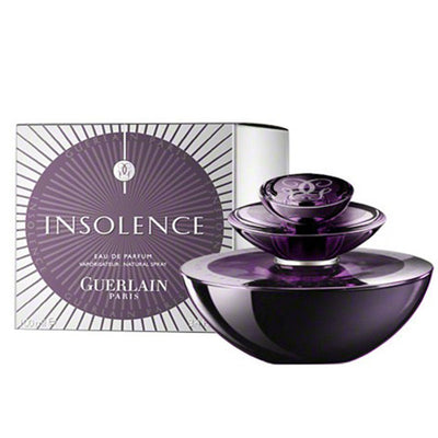 GUERLAIN INSOLENCE EDP 100 ML
