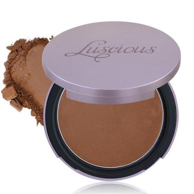 LUSCIOUS CP POWDER NO # 5