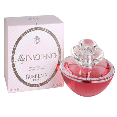 GUERLAIN MY INSOLENCE EDT 100 ML