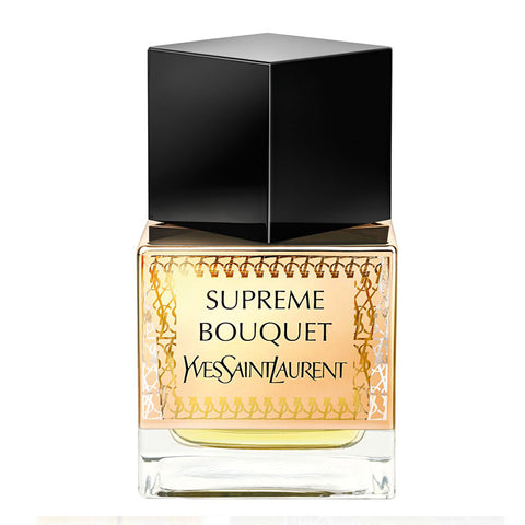 YSL SUPREME BOUQUET EDP 80ML