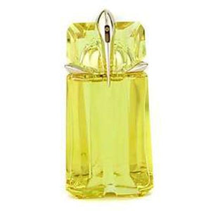 THIERRY MUGLER ALIEN SUNESSENCE LIGHT EDT 60ML