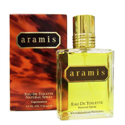 ARAMIS BROWN MAN EDT 100 ML