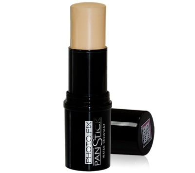DMGM PHOTO FIX PAN STICK BEIGE NATURAL