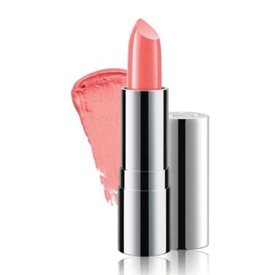 LUSCIOUS LIPSTICK BREATHLESS