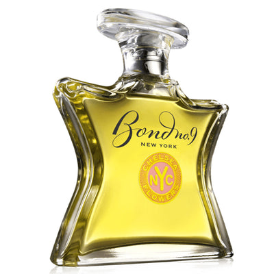 BOND NO. 9 CHELSEA FLOWERS EDP 100 ML