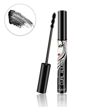 CURL ADDICT LASH CURLING MASCARA