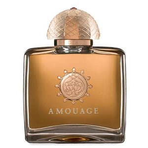 AMOUAGE DIA WOMEN EDP 100ML