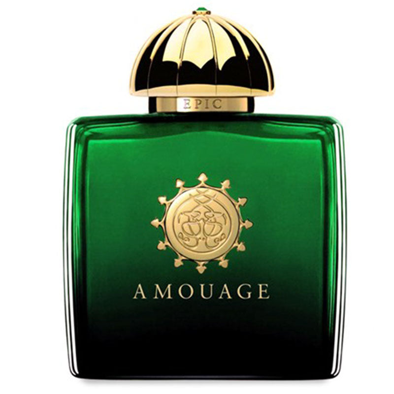 AMOUAGE EPIC WOMEN EDP 100 ML