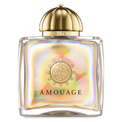 AMOUAGE FATE WOMAN EDP 100 ML