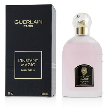 GUERLAIN INSTANT DE GUERLAIN MAGIC EDP 100 ML