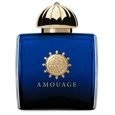 AMOUAGE INTERLUDE WOMEN 100 ML