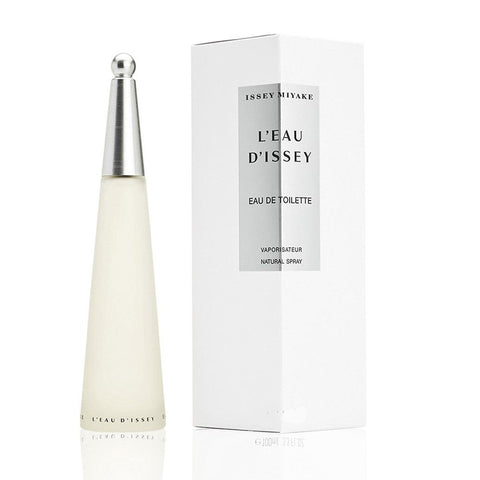 ISSEY MIYAKE ISSEY L EAU D EDT SPRAY 100ML