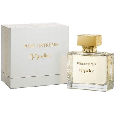 MICALLEF Pure Extreme EDP 100ML