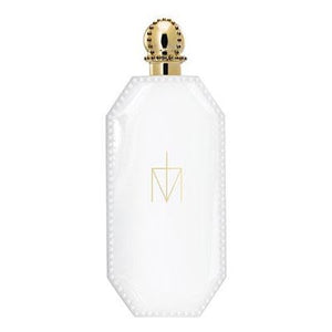 MADONNA TRUTH OR DARE EDP 75ML