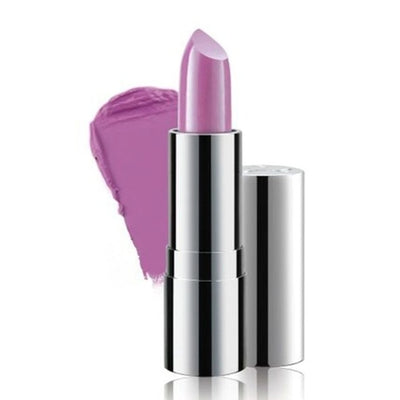 LUSCIOUS LIPSTICK MAUVELOUS