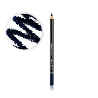 LUSCIOUS CREAM LINER KOHL EYE PENCIL NAVY BLUE
