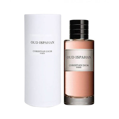 CHRISTIAN DIOR OUD ISPAHAN EDP 125ML
