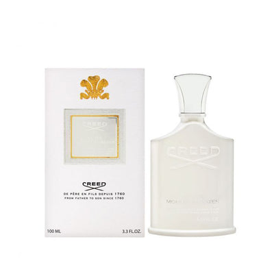 CREED SILVER MOUNTAIN WATER EDP 120ML