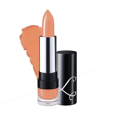SIGNATURE LIPSTICK SOFT PEACH 10