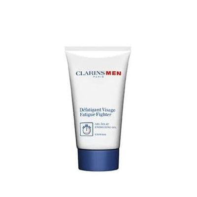 Men'S Skin-Clarins - Clarinsman Night Care-Men Fatigue Fighter