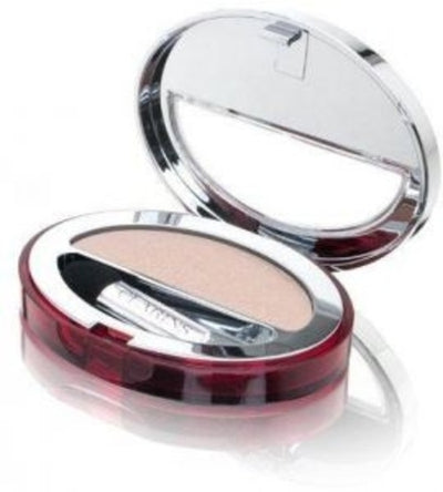 Copy of Clarins Mono Couleur SIngle  Eyeshadow #16, - Frost Pink