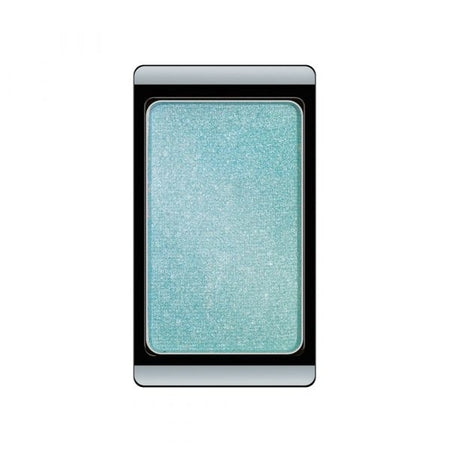 EYE SHADOW 255