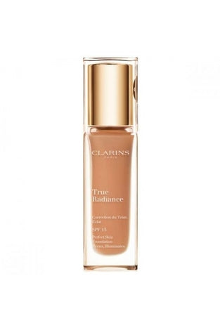 Clarins Teint Eclat Lissant Oil-Free True Radiance Foundation - 620