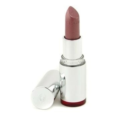Clarins Joli Rouge Long Wearing Moisturising Lipstick - 725 Pink Earth