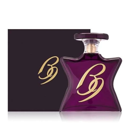 Bond No 9 B9 Edp