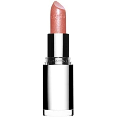 Joli Rouge Brilliant Lipstick by Clarins 18 Sweet Plum 3.5g
