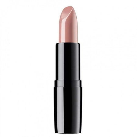 Artdeco Perfect Color Lipstick 18 Innocent Kiss