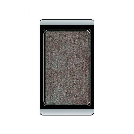 EYE SHADOW 257